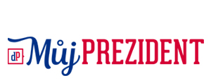 MujPrezident.cz